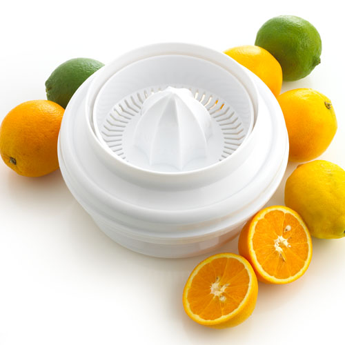 Photo of Manual Citrus Juicer